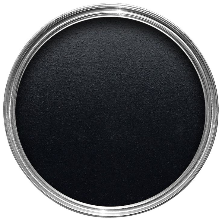 Colours Exterior Midnight Blue Gloss Wood & Metal Paint 750ml | Departments | DIY at B&Q