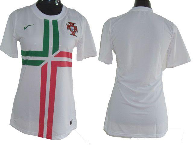 Usa+Women's+Soccer+Shirts