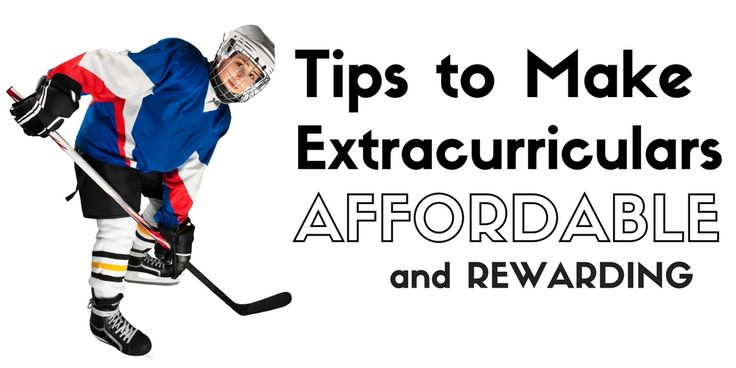 how to add extracurricular activities to linkedin