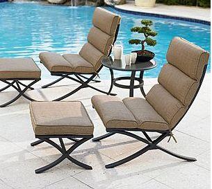 Best 25+ Discount Patio Furniture Ideas On Pinterest   Cheap Patio  Cushions, DIY Jordanu0027s Furniture And DIY Storage Loveseat