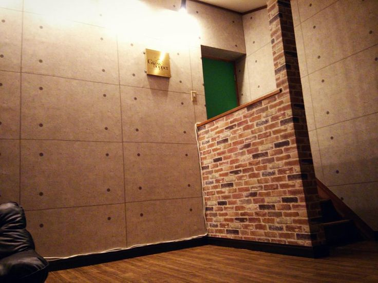 練習室 내 연습실 공개 My practice room #DIY #room #myroom #girlsroom #danceroom #musicroom #self #beforeandafter #일상 #데일리 #팔로우 #데일리룩 #좋아요 #인스타그램 #일본 #japan #love #instagood #me #tbt #follow #followme #photooftheday #happy #beautiful #girl #picoftheday #fun #instadaily #amazing by da4vo21