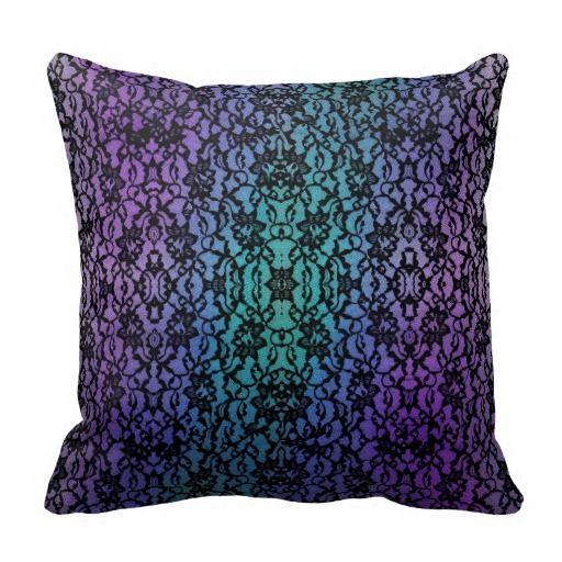 146 besten pillows Bilder auf Pinterest   Kissen, Jalousien und ...