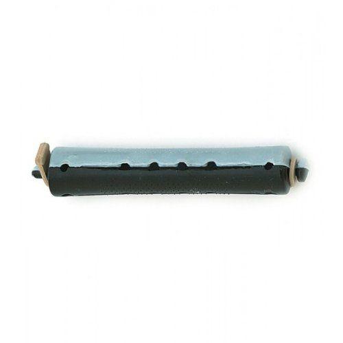 Bigodini permanente 16 mm – grigio/nero | Your #1 Source for Beauty Products
