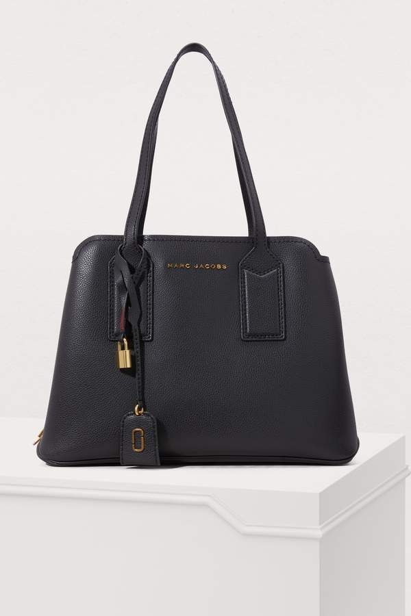 Marc Jacobs The Editor tote bag  luxurybags. 10 Easy And Cheap Ideas  Hand  Bags ... a5ed0b205bc81