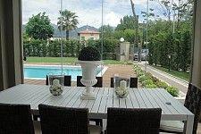 Villa Cristallo| FDMRE - Upper Class Luxury Services # www.fdmre.com