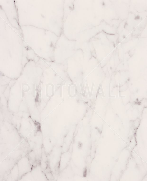 creamy-white-marble.jpg (620×762)