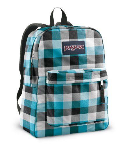 19 Best images about JanSport Backpacks on Pinterest | Hiking ...