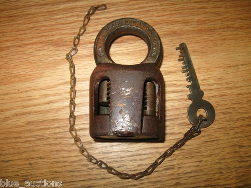 the small key climax Find great deals on ebay for climax key mill shop with confidence.