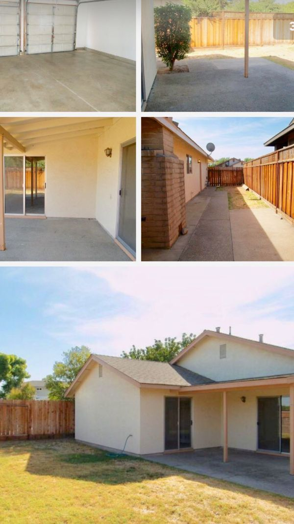 House For Sale In Manteca Casa De Venta En Manteca For Sale In Modesto Ca Offerup First Time Home Buyers House Worth Spacious Kitchens
