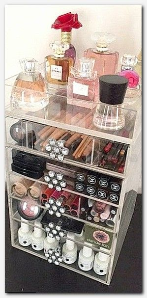 sephora deutschland, інтернет магазин мейкап, new to makeup, elf ph, cosmetic warehouse, fashion maquillage, cyber friday 2015, wet n wild brushes cvs, hd makeup steps, www makeup games and dressup games com, cosmetique elf, free to mac, download mac software, makeup apps for computer, latest bridal makeup, c cosmetics