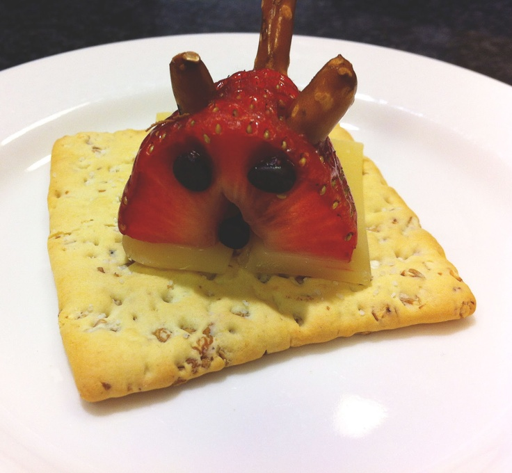 262 best cooking fun with children images on pinterest recipes for 262 best cooking fun with children images on pinterest recipes for children rezepte and baking solutioingenieria Gallery