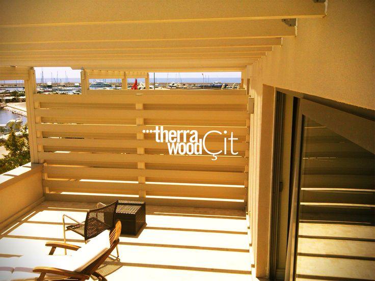 Therra Wood Ahşap Kompozit Lara Concept'de  #Otel #Hotel #Butikotel #Cafe #Kafe #Rastorant #Ev #bahçe #teras #çatı #dışalan #kaplama #ahşapkompozit #therrawood #izmir #bodrum #antalya #çeşme #alaçatı #tasarım #outdoor #dekorasyon #peyzaj #ayvalık #plaj #içmimar #mimarlık #inşaat #proje #uygulama #ahşapkompozitizmir #ahşapkompozitçeşme #ahşapkompozitbodrum #ahşapkompozitayvalık
