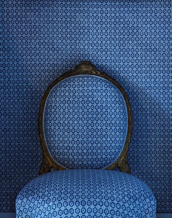 158 Best Fabric Images On Pinterest Fabric Patterns