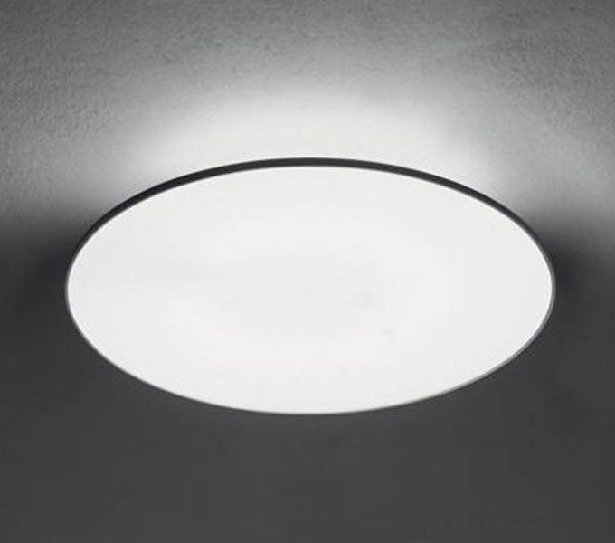 Artemide plafondlamp Float Circolare | Verlichting | FunDesign.nl