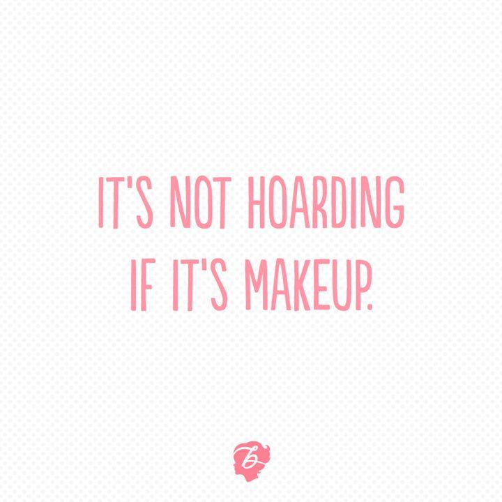 #makeup #makeupaddiction  Photo from Benefit Cosmetics