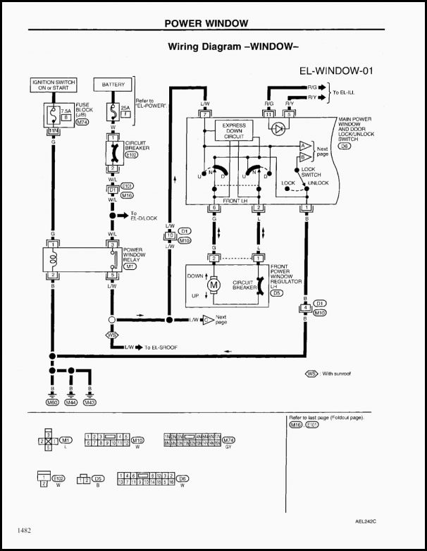 Electric Wiring Diagram Renault Kangoo Manual And Renault