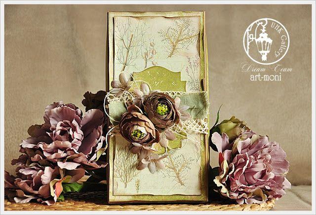 art-moni: LOFT Herbs
