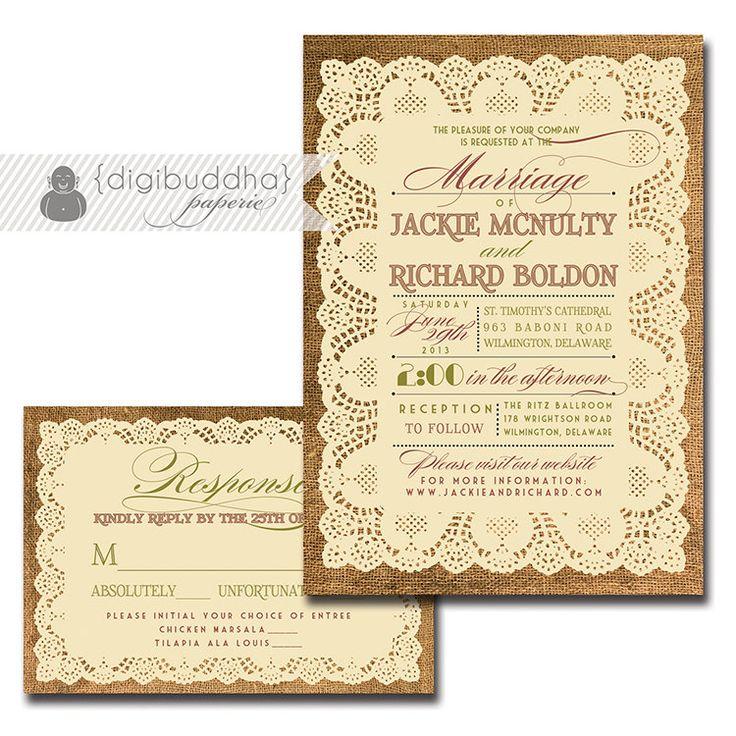88 best Heathers invitations images on Pinterest | Weddings ...
