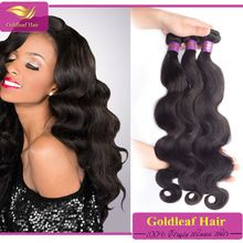 Raw Factory Wholesale Can Be Dyed 3 Bundles Red Brazilian Hair Weave  Sarah  Whatsapp:+86 18366325875