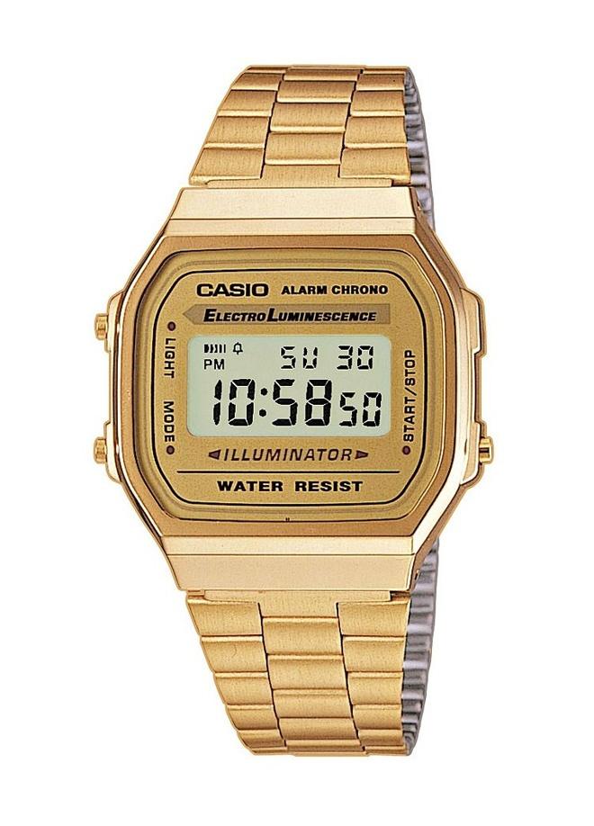 Casio Kol saati Markafoni'de 99,00 TL yerine 79,99 TL! Satın almak için: http://www.markafoni.com/product/3279082/