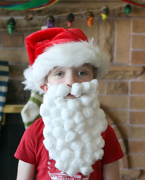 25 Kid-Friendly Christmas Activities - White Lights on Wednesday