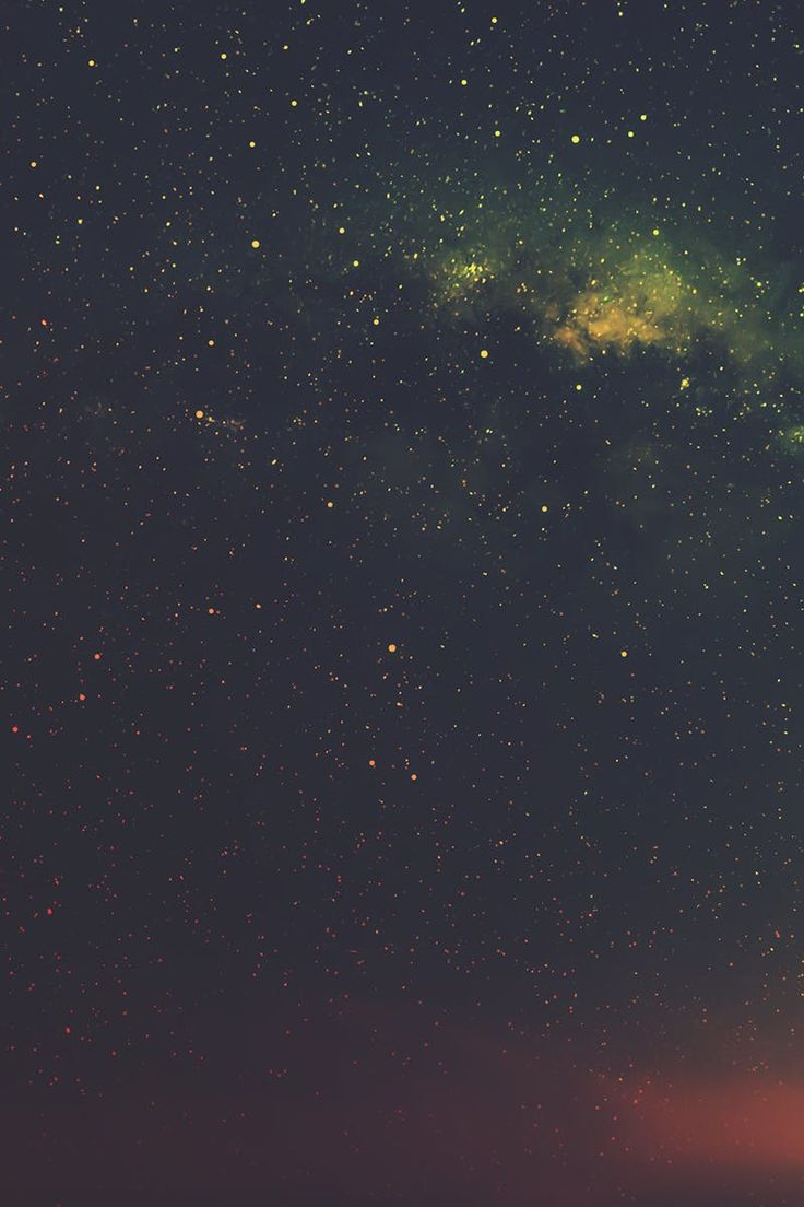 black wallpaper, galaxy, milky way