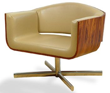 60s Style Furniture 23 best chairs from the 60s images on pinterest