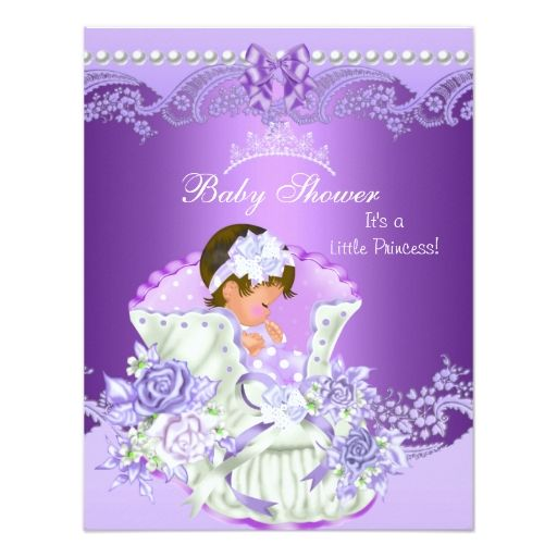 1224 Best Images About Little Princess Theme Baby Shower
