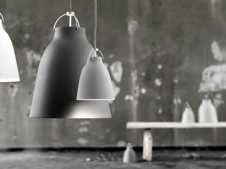 caravaggio light | detail ~ cecilie manz design | yellows photography