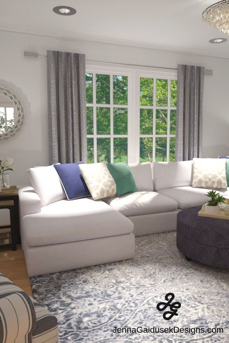 Online Interior Design Affordable And Family Friendly Decorating