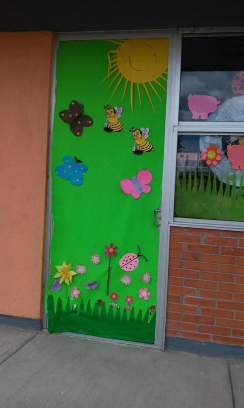 Puertas primavera  (8)