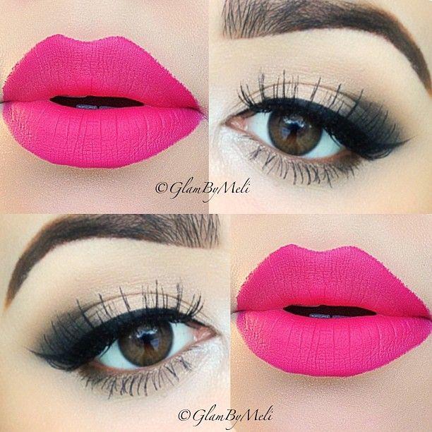 <3<3 http://www.makeupmacosmetics.com/mac-makeup-lipstick-c-27.html