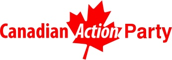 Canadian Action Party........populist,antiglobalization