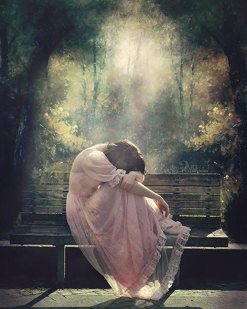 .: Hopeless Dreamer :. by ~Pure-Poison89 on deviantART