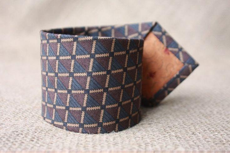 Neck tie, skinny tie, man tie, man neck tie, boyfriend birthday gift, cotton anniversary gift for, groomsmen necktie, cotton neck tie, gifts