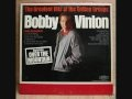 Bobby Vinton - Special Angel