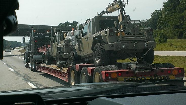 Jeep Truck >> Modern Military Jeep | Jeep JK (USA) | Pinterest | Jeeps, Jeep wrangler forum and Jeep truck