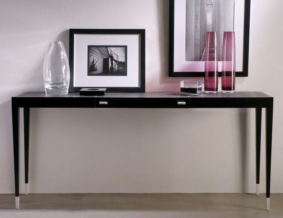 Designer Italian Luxury U0026 High End Console Tables: Nella Vetrina