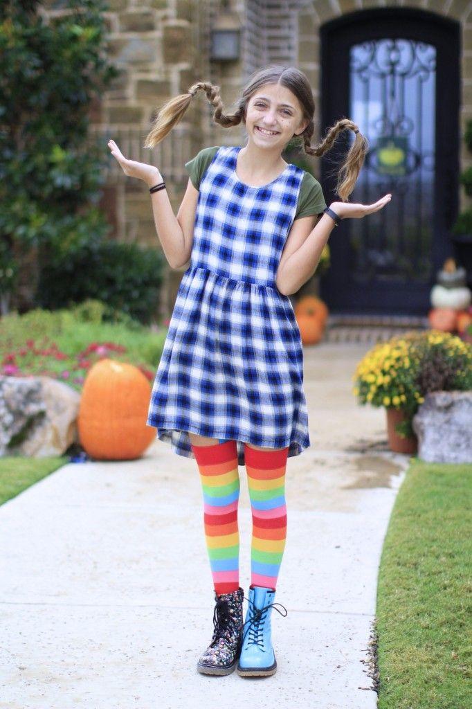 8 best Halloween images on Pinterest Halloween decorating ideas - easy halloween costume ideas for women