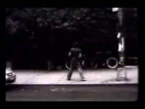 Squeak E. Clean feat. Karen Orzolek - Hello Tomorrow