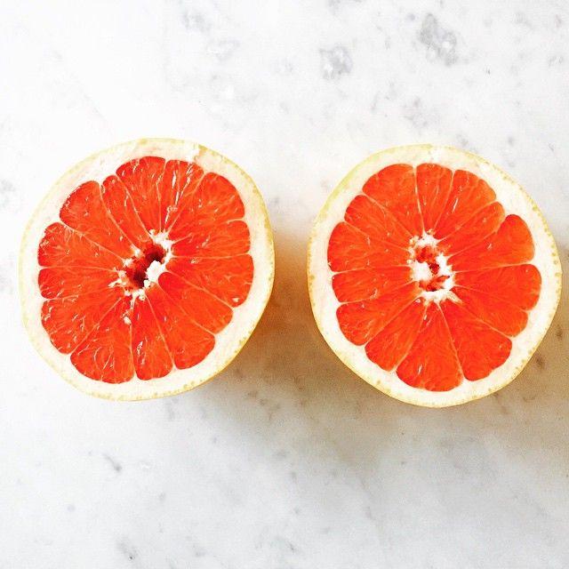 laxatives weight loss dangers of splenda