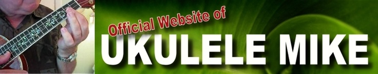 Best Ukulele lesson website.
