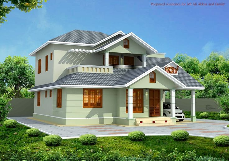 Beautiful Home Designs - http://www.nauraroom.com/beautiful-home-designs.html