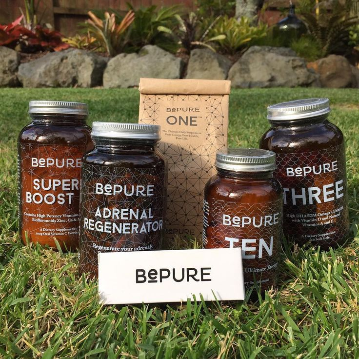 What better way to start the week than with BePures whole food nutritional products! The easiest way to give our body what it's missing. We like what you are doing Ben   #nutrition #BePures #wellness #wholefood