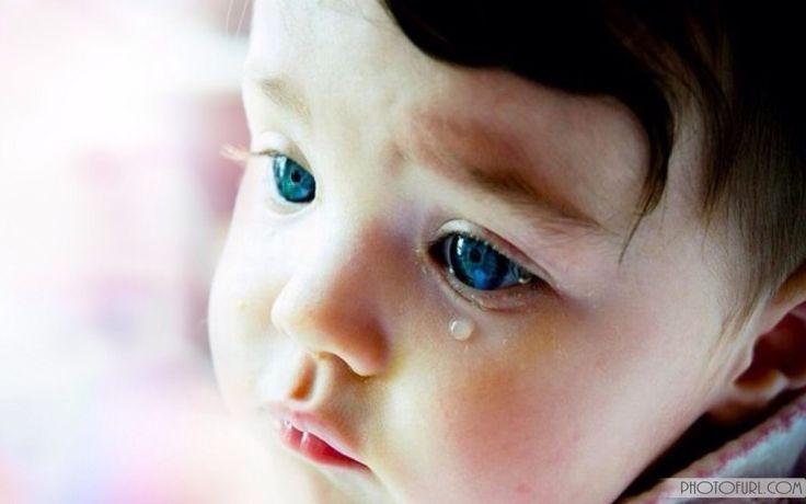 Anya azonnal reagál.. Érdekes cikk: http://medipress.hu/index.php?option=com_content&task=view&id=29037&Itemid=31