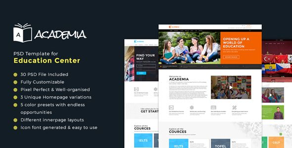 496 best Free PSD Templates images on Pinterest | Website template ...