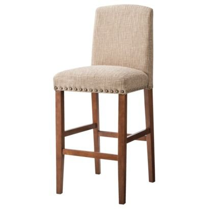 Lennox 29 Bar Stool And Stools