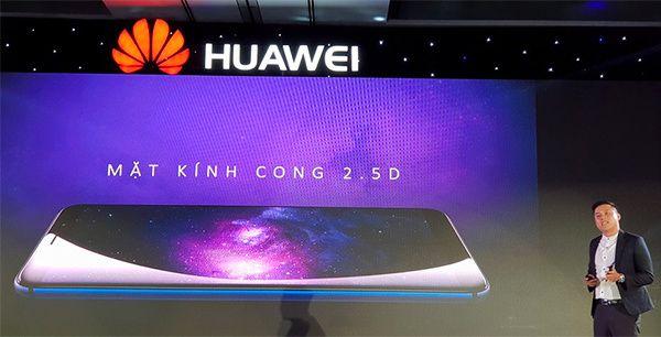 Huawei Nova 2i trang bị chipset Kirin 659 với 8 nhân, bộ nhớ RAM 4 GB và bộ nhớ trong lên tới 64 GB  Ốp lưng Nova 2i mới về Tư vấn và đặt hàng: 1900.63.64.60 – 0932.110.221 Địa chỉ cửa hàng: 120 Lê Quang Định, P.14, Q.Bình Thạnh, TP.Hồ Chí Minh #oplunghuaweinova2i #baodahuaweinova2i