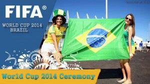 World Cup 2014 Final  Match: Argentina vs German  Date: Sunday, July 13  Time: 7:30 p.m. BST/2:30 p.m. ET  Live Stream: BBC Sport website or ITV Player (UK), ESPN Watch (U.S.)....