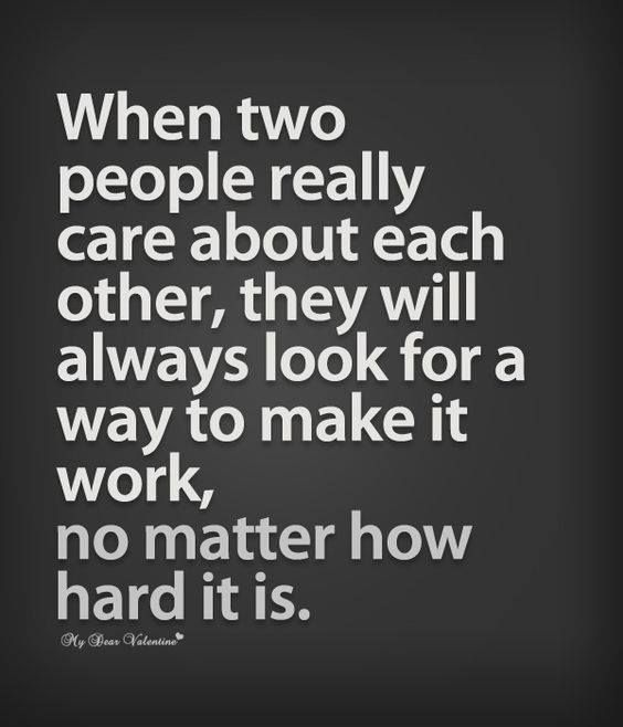 Quotes About Love Relationships: Best 25+ Hope Quotes Ideas On Pinterest